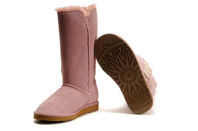 ugg boots model 1873