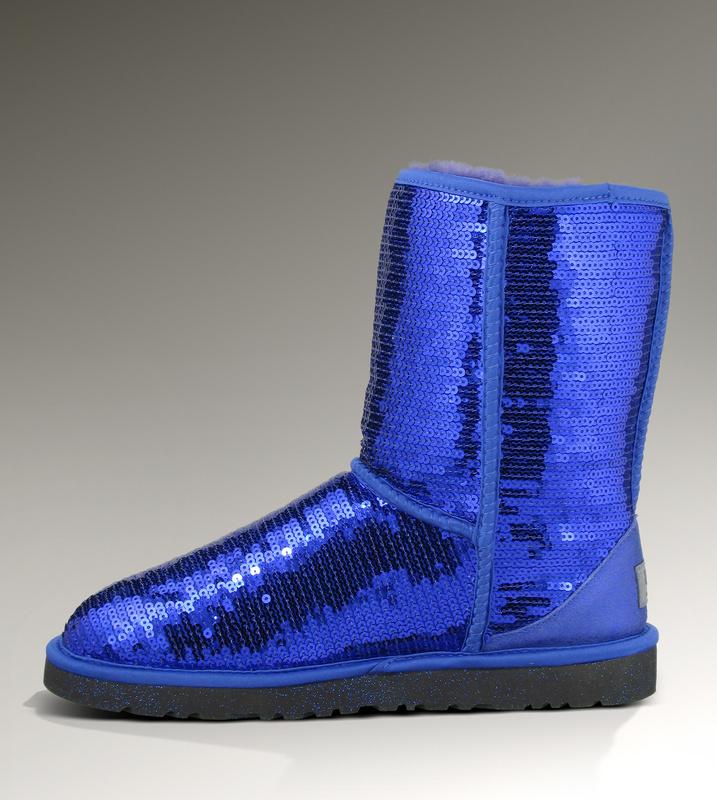 4e22799b996 store ugg classic short blue green e3123 2552e